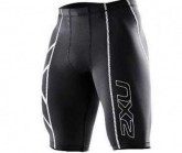 Short Compression [PERFORM] Herren blk/blk